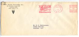 USA, 1938, EMA Cinéma, RKO Radio Pictures, Joy Of Living, Irene Dunne & Douglas Fairbanks Jr., New York, 18-4-38