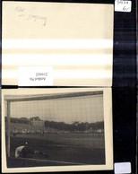 216662,Sport Foto Fussball Tor Torwart Fussballspielen 1930 - Fussball