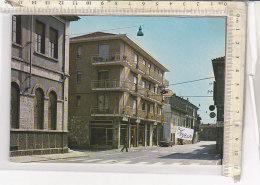 PO5980D# TORINO - RONDISSONE - VIA XX SETTEMBRE  VG 1975 - Altre Città