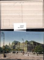 224684,Wien 1 K. K. Universität - Wien