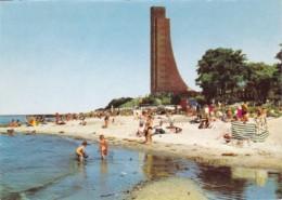 Germany Laboe bei Kiel