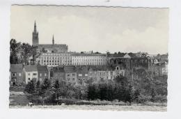 BELGIQUE - ARLON  - Institut Sainte Marie (panorama)  / 1688 A - Zonder Classificatie
