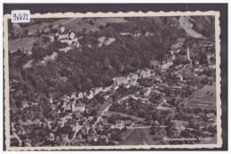 LIECHTENSTEIN - VADUZ - TB - Liechtenstein