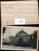 229506,Riga Städtisches Museum - Lettland