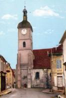 [03] Allier> Non Classés Montmarault L Eglise - France