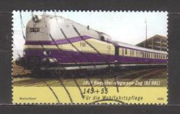 6874- Germany  , Deutschland , 2006 Michel 2563 Used - [7] Federal Republic