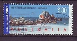 AUSTRALIEN - 2004 - MiNr. 2353  - Gestempelt - Gebraucht
