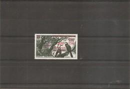 JO De Rome -1960 ( PA 1 XXX -MNH- Du CongoBrazzaville) - Verano 1960: Roma