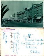 2822a)cartolina- Asmara-edi F.to.lusvardi Corso Italia - Erythrée