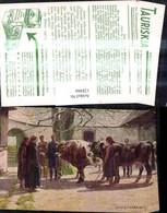 128466,Reklame Andre Hofer Kaffee Parsch Salzburg Hofer Korn Tauriskia 11 Das Best Ha - Publicidad