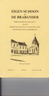 EIGEN SCHOON En DE BRABANDER - Bijdrage Over O.a. Wolvertem En Willebroek - Meise