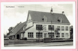 OUD TURNHOUT - Gildenhuis - Oud-Turnhout
