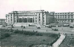 OSTENDE - Palais Des Thermes - Oostende