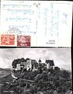 241587,Lenzburg Schloss Kt Aargau - AG Aargau