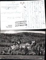 241693,Aarburg Burg Kt Aargau - AG Aargau