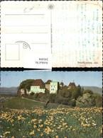 241694,Schloss Lenzburg Kt Aargau - AG Aargau
