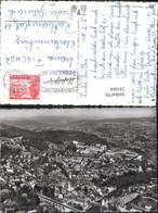 241684,Baden Totale Kt Aargau - AG Aargau