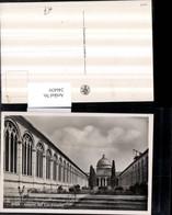 246439,Pisa Interno Del Camposanto Friedhofsanlage Kirche - Pisa