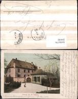 254182,Schloss Au B. Roitham Gmunden - Non Classés