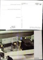 187384,Briefverteilung Wiesbaden 1978 Post Postwesen Technik - Post & Briefboten