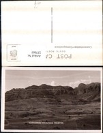 257005,Melsetter B. Simbabwe Chimanimani Mountains Bergkulisse - Ohne Zuordnung