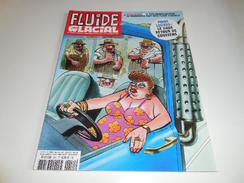 FLUIDE GLACIAL 451/ BE - Fluide Glacial