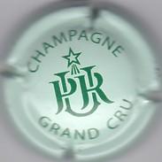 UPR GRAND CRU - Champagne