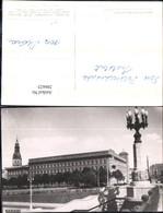 286625,Riga Politehniskais Instituts Polytechnische Schule Gebäude - Lettland