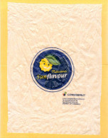 1 Emballage Papier D´agrume (orange) - Fruits & Vegetables