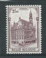 België      OBC      1108    (XX)     Postfris - Bélgica