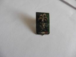 Pin's :Militaria : Daguet - Militaria
