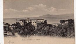 SESTRI LEVANTE GRAND HOTEL - Italie