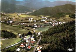 Kirchberg Vue D'ensemble Sur La Vallée - Otros Municipios