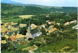 Sentheim   Vue Aérienne - Otros Municipios