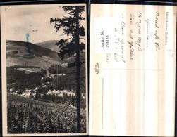 298135,Lazne Karlova Studanka Totale - Postcards
