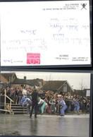 2008179,Friesland 13. Elfstedentocht 1985 Eislaufen Schlittschuhlaufen Rennen - Sin Clasificación
