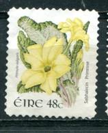 Irlande 2004 - YT 1618 (o) - Usati