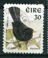 Irlande 1998 - YT 1067 (o) - 1949-... Repubblica D'Irlanda