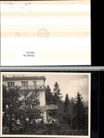 304169,Foto AK Braunwald Hotel Alpina Kt Glarus - GL Glarus