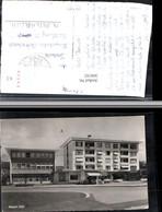 304192,Reinach Schweizerische Volksbank Kt Aargau - AG Aargau
