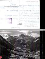 304176,Glarner Hinterland M. Tödi Gemfsfayren U. Claridenstock B. Braunwald Bergkulis - GL Glarus