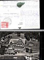 304161,Braunwald Hotel Alpenblick Kt Glarus - GL Glarus
