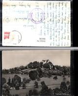 304198,Schloss Wildegg B. Möriken-Wildegg Kt Aargau - AG Aargau