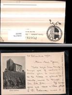 304195,Schloss Burg Habsburg Kt Aargau - AG Aargau
