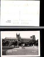304905,Sydney St. Marys Basilika Kirche - Ansichtskarten