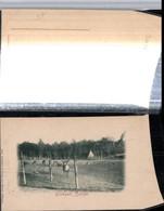 309420,Zofingen Hirschpark Wild Hirsche Kt Aargau - AG Aargau