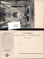 319922,Ansichtskarten Geschichte Mille France Versicherung Winterthur Unfallversicher - Post & Briefboten