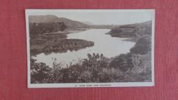 River Scene   New Caledonia -------ref  2277 - New Caledonia