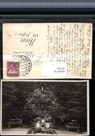 325595,Karlsbad Karlovy Vary Waldandacht - Ansichtskarten