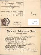 329697,Worte U. Taten Zweier Baren Peter I Nikolaus II Text Geschichte Politik Auslan - Geschichte